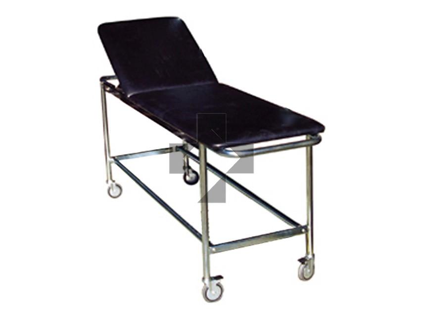 Barella ospedaliera con ruote 27800 Gima