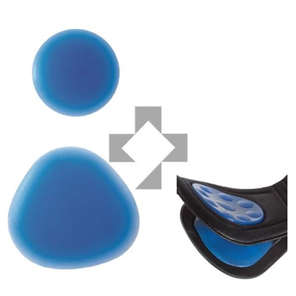 Bracciale per epicondilite Epi-med 35087 T35087 Thuasne