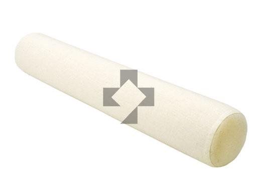 Cuscino cervicale Cervical Roll Original McKenzie