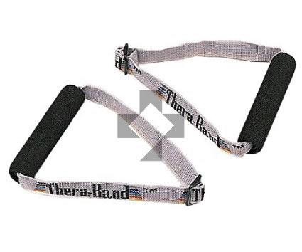 Impugnature per esercizi Thera-Band 305033