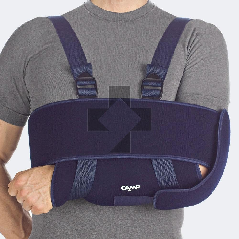 Immobilizzatore braccio-spalla 4442 Camp