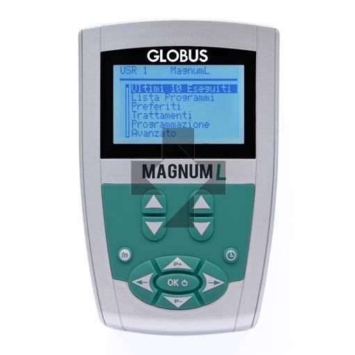 Magnetoterapia Magnum L Globus