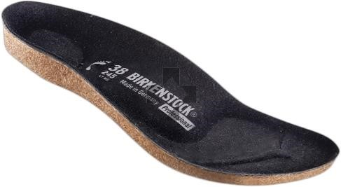Soletta ricambio Super Birki's 1201127 Birkenstock