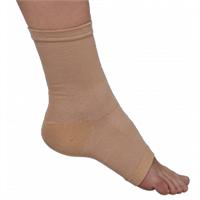 Cavigliera elastica calzino sottile 0612 Gibaud