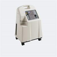 Concentratore di ossigeno stazionario 9 lt./min Platinum 9 Invacare