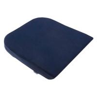 Cuscino per seduta Seat Cushion 134997 Tempur