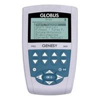 Elettrostimolatore 4 canali Genesy 300 PRO G3222 Globus