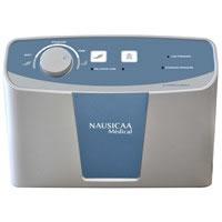 Materasso antidecubito 2-512 + compressore Nausiflow 2S NA2S512-SYS Nausicaa Medical