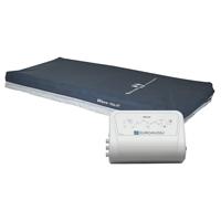 Materasso antidecubito ad aria a medio-alta prevenzione Wave Plus Euroausili
