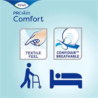 Pannolone Comfort Plus - 40 pz. 752859 Tena