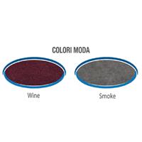 Poltrona rialzatrice - relax 2 motori Domina Wine Pride