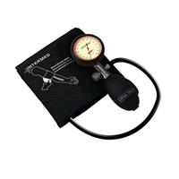 Sfigmomanometro ad aneroide LF-700 Intermed