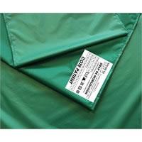 Telo di trasferimento tubolare DLG 130x70 cm DGL-130-70-PF Nausicaa Medical
