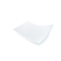 Traverse monouso 60x90 cm Bed Plus - 35 pz. 770120 Tena