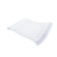 Traverse monouso rimboccabili 80x180 cm Bed Plus - 20 pz. 771102 Tena