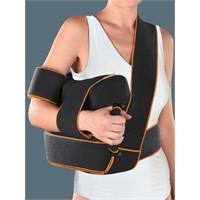Tutore a cuscino per abduzione spalla 15°-20° Softab PR2-84502 Ro+Ten