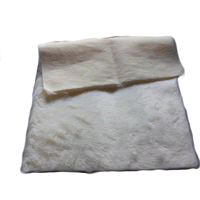 Vello sintetico antidecubito 701 cm 75x50 Glo